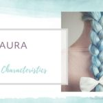 Traits of aqua aura people - and how to know you have one