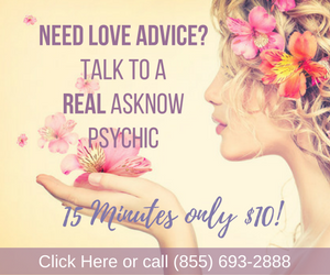 Becoming Clairvoyant - 6 Ways to Increase Psychic Seeing - Intuitive