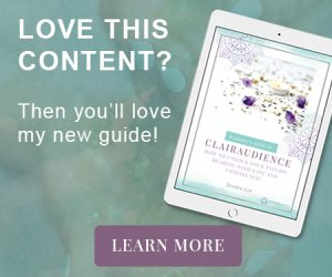 The Beginner's Guide to Clairaudience